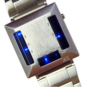 1259C-led-watch-silver-blue