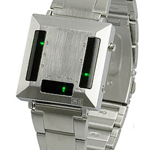 1259C-led-watch-silver-green