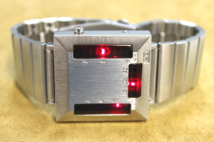 1259C-silver-red-led-01-300