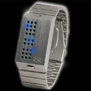 1259G-led-watch-silver-blue