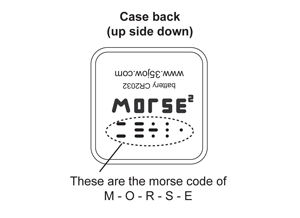 morse-code-meaning-in-the-case-back