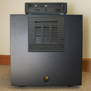 NeXTcube-front-view-with-CDROM
