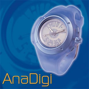 analog-digital-LCD-watch
