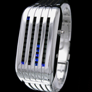 barcode-silver-blue-led-ss-strap-04-300
