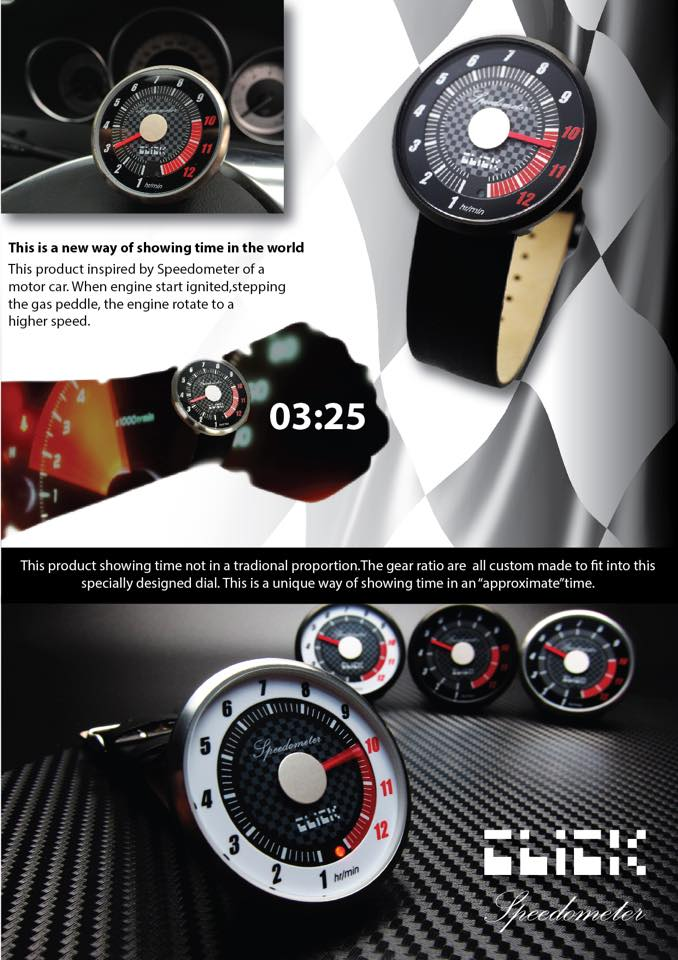 click-watch-speedometer-watch