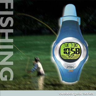 fishing-tide-watch