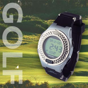 golf-lcd-watch