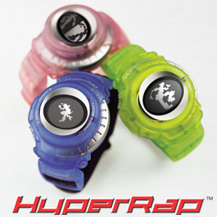 hyperrap-disc-scratching-musical-dj-lcd-watch
