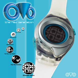 ovo-2-dot-matrix-lcd-watch