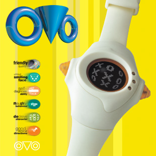 ovo-dot-matrix-lcd-award-winning-watch